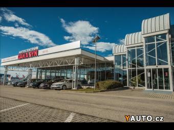 Prodám Suzuki SX4 S-Cross 1,6 D TOP STAV