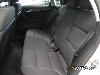 Prodám Audi A3 1,4 TFSI 1. majitel serv. kniha