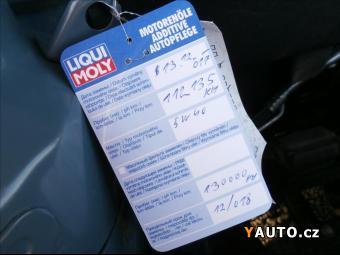 Prodám Chevrolet Cruze 1,7 CRDi, digiklima, serviska