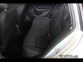 Prodám Škoda Octavia III 2.0 TDI Edition kombi