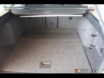 Prodám Škoda Octavia III 2.0 TDI Elegance kombi