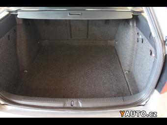 Prodám Škoda Octavia 1.6 TDI Elegance kombi