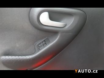 Prodám Opel Corsa RYCHLÉ JEDNÁNÍ=SLEVA