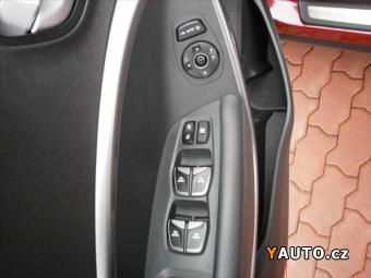 Prodám Hyundai Santa Fe 2,2 CRDi Premium