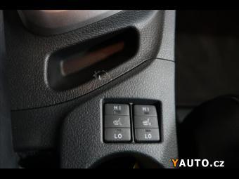 Prodám Toyota Auris 1,8