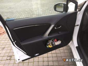 Prodám Toyota Avensis 1.6 Sleva zimní kola zdarma