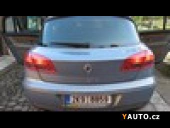 Prodám Renault Vel Satis 3.0V6 J