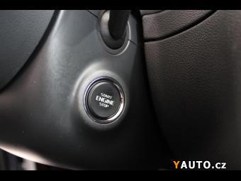 Prodám Škoda Superb 2.0TDi 125kW, DSG, PANO, NAVI, Xen