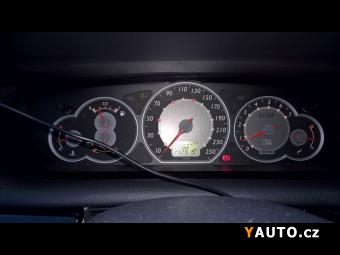 Prodám Citroën C5 Exclusive 2.0 HDi 100KW