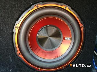 Prodám Honda Accord 2.2 Type R V-TEC