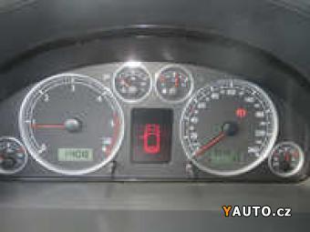 Prodám Volkswagen Sharan 1, 9TDI 85KW 7 míst