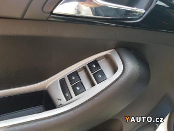 Prodám Chevrolet Orlando 2.0 CRDI 7. - MÍST