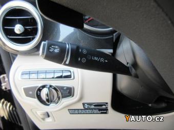 Prodám Mercedes-Benz V 250 D MARCO POLO