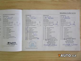 Prodám Saab 9-3 2,0 TURBO ZADÁNO