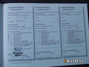 Prodám Opel Corsa 1,0 12V POSILOVAČ ŘÍZENÍ