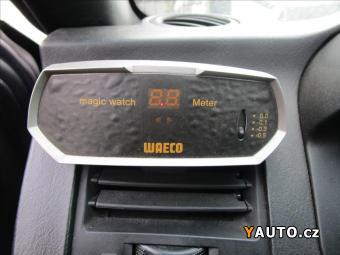 Prodám Hyundai Coupé 2,7 V6