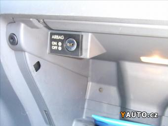 Prodám Seat Ibiza 1,2 12V DIGI. KLIMA