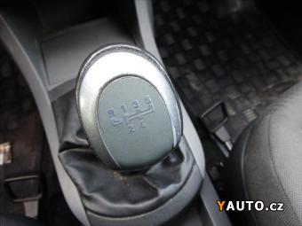 Prodám Seat Ibiza 1,4 i, 16V STYLA, KLIMA