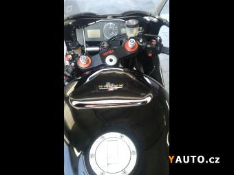 Prodám Aprilia Aprilia RS 1000Mille