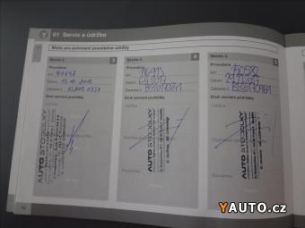 Prodám Volvo V60 2,4 D5 Polestar-Momentum