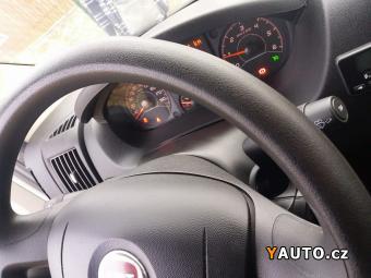 Prodám Fiat Ducato Maxi 3,   0 MTJ 180k 35