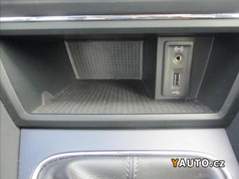 Prodám Seat Leon 1,2 TSi ST Style