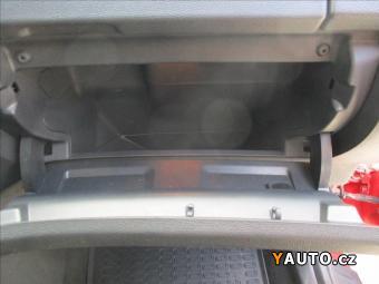 Prodám Škoda Roomster 1,2 TSi Ambition