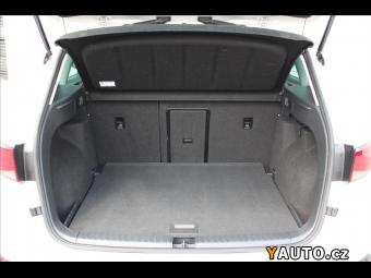 Prodám Seat Ateca 1,4 TSi 110kW ACC NAVI LED