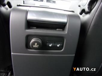Prodám Volvo S80 3,0 T6 AWD SUMMUM