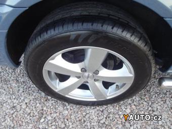 Prodám Mercedes-Benz Viano