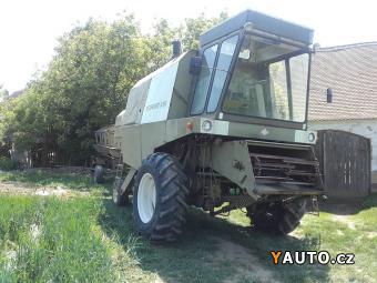 Prodám BT E 512