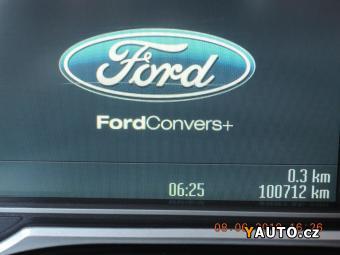 Prodám Ford Mondeo 2,2 TDCI TITANIUM