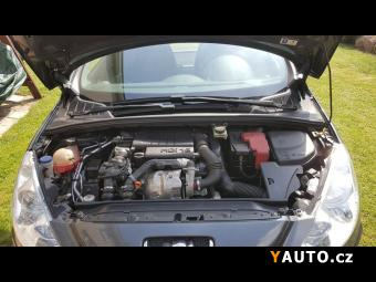 Prodám Peugeot 308 1.6 TDI