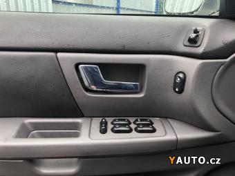 Prodám Ford Taurus 3.0 SE