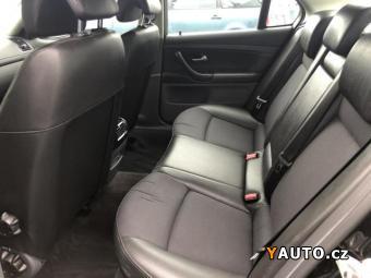 Prodám Saab 9-3 1.9 TiD Linear