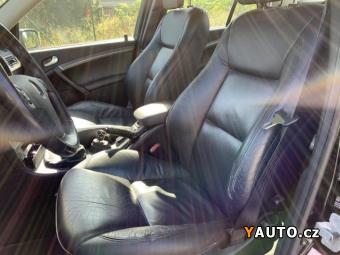 Prodám Saab 9-5 1.9 TiD