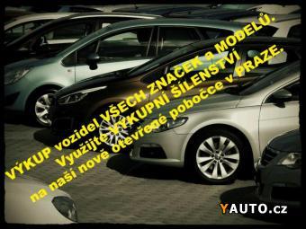 Prodám Hyundai Tucson 2,0 CRDI 4WD STYLE PLUS