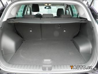 Prodám Hyundai Tucson 1.6 TGDI Trikolor Traveler