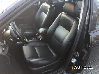 Prodám Ford Mondeo 2.0 16V kůže