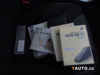 Prodám Volvo XC60 2,0 D4 AUT. MOMENTUM