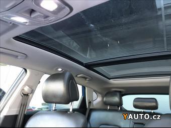 Prodám Hyundai Tucson 2,0
