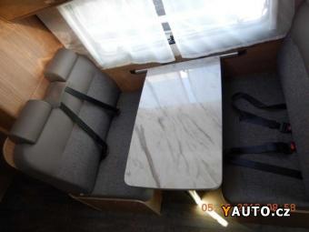 Prodám Carado A 361