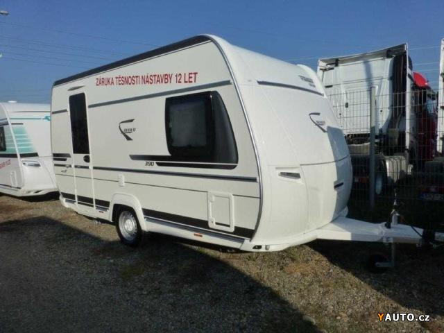 Prodám Fendt Bianco Activ 390 FHE