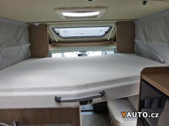 Prodám Carado T 334