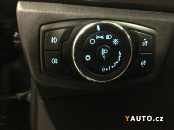 Prodám Ford Mondeo 1,5 Eco Boost 118 kW ZÁRUKA