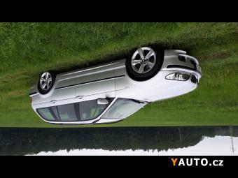 Prodám BMW Řada 3 320d e46 Touring M- packet