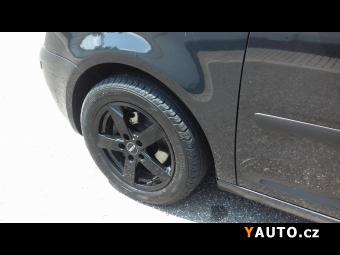 Prodám Volkswagen Touran 1.9TDI
