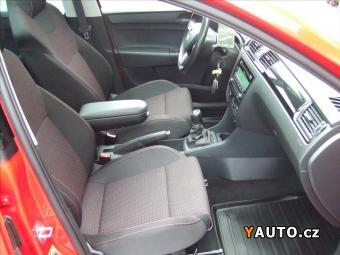 Prodám Škoda Rapid 1,6 TDI SPECIAL EDITION