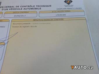Prodám Ford Galaxy 2, 0 TDCi 103kW Ghia