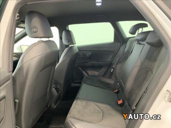 Prodám Seat Leon 1,5